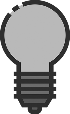 Switching on the site soon ...