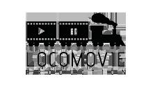 Loco Movies