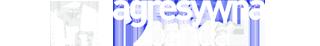 Agresywna Banda – produkcja filmowa - Kolejna witryna oparta na WordPressie